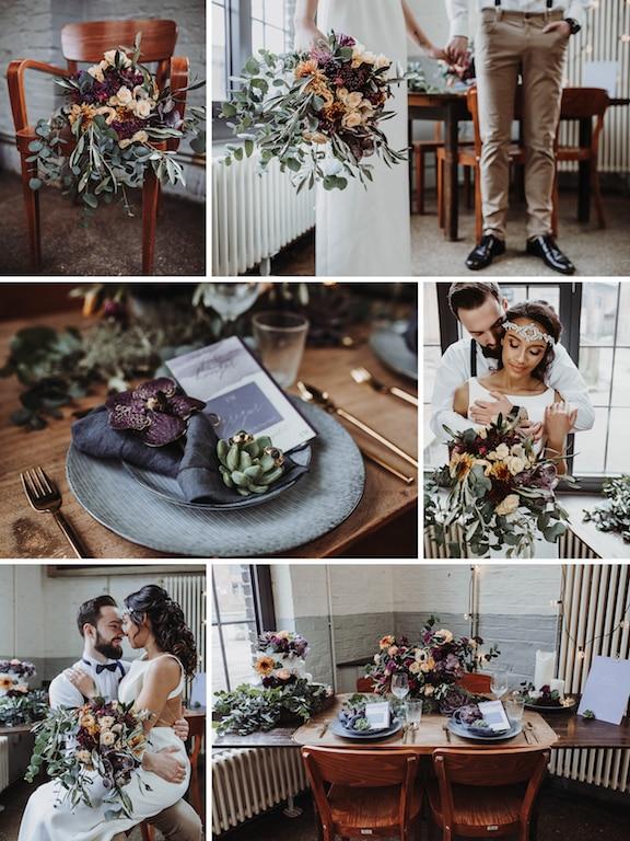 Jennifer Stieler Photography Wedding Marburg Kochanow