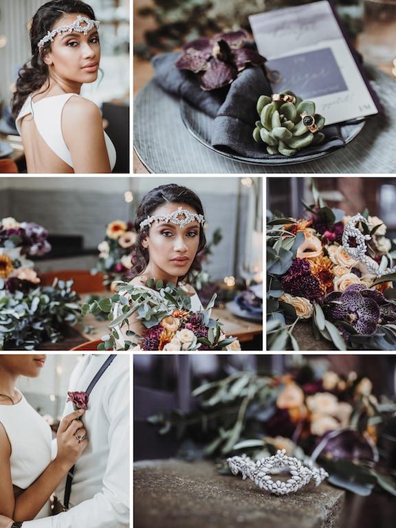 Jennifer Stieler Photography Wedding Marburg Victoria Rüsche