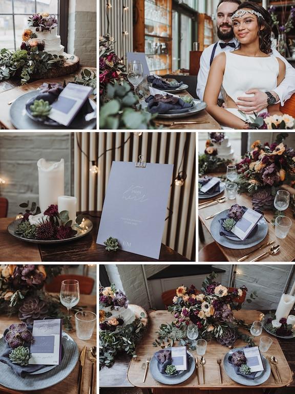 Jennifer Stieler Photography Wedding Marburg Wohngut