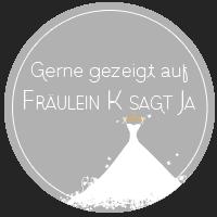 Fräulein K sagt Ja _ Jennifer Stieler Hochzeitsfotograf