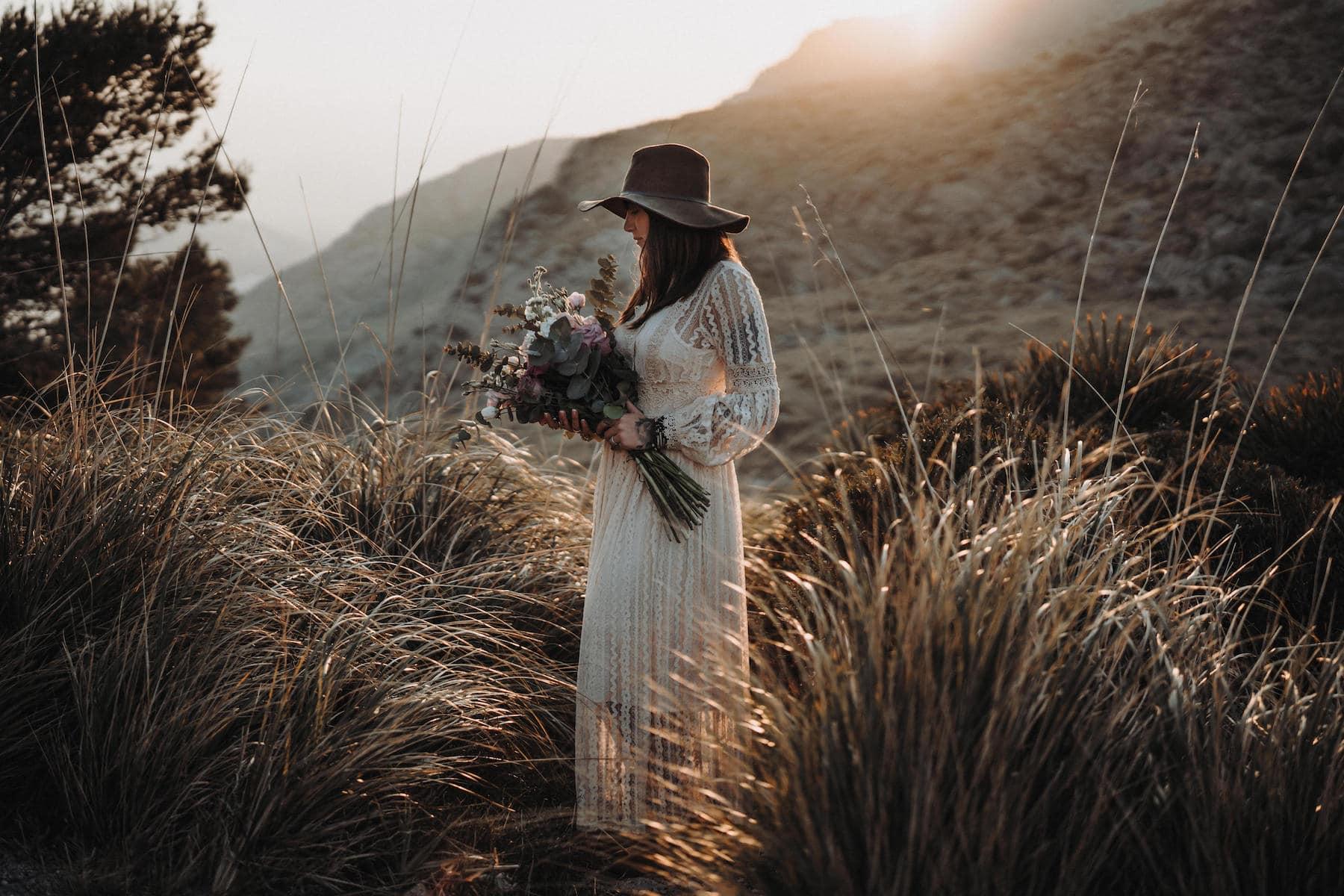 Jennifer Stieler Photography Mallorca Wedding
