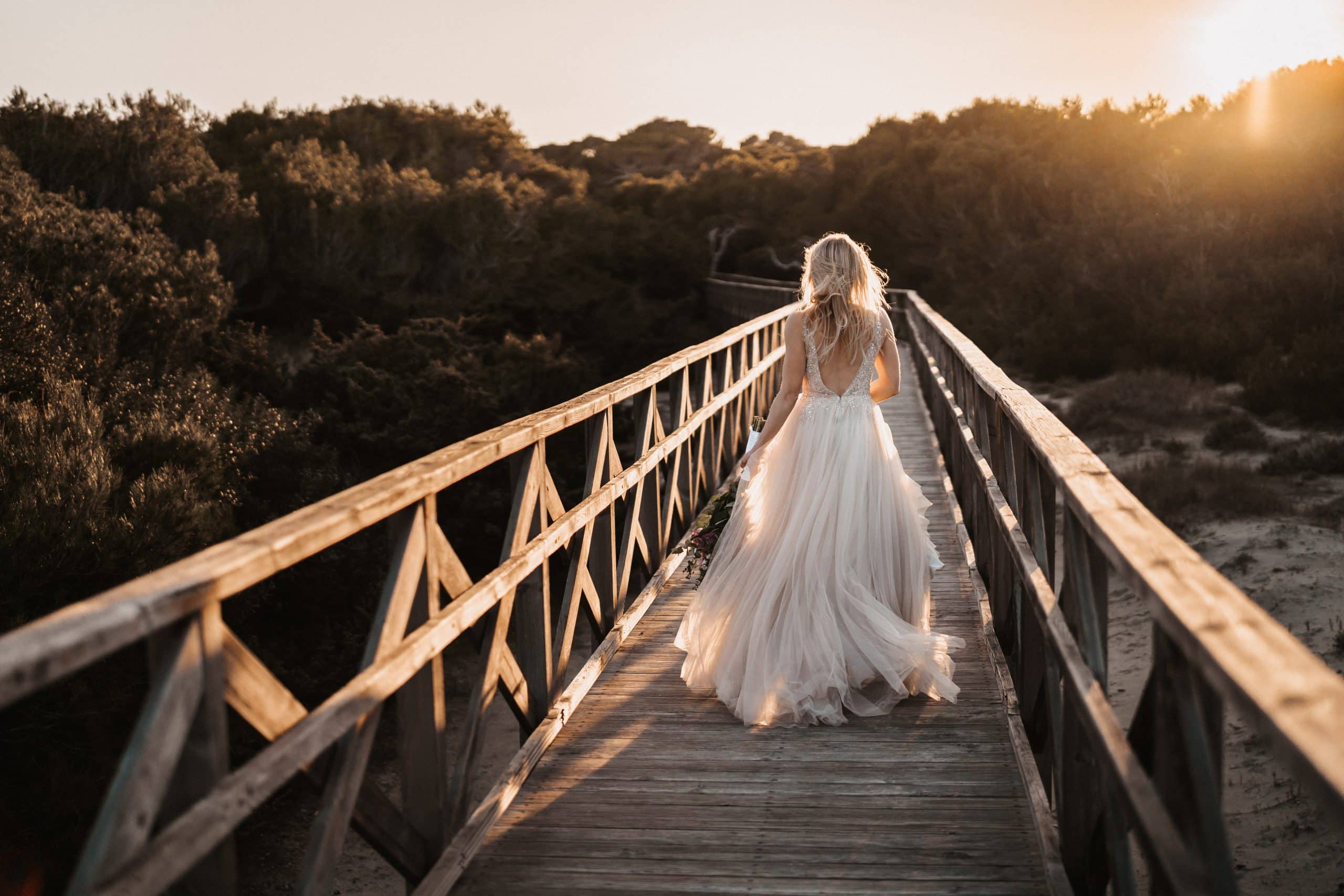 Jennifer Stieler Photography Mallorca Wedding