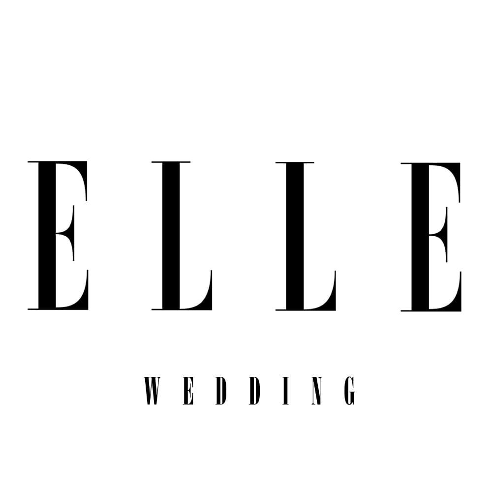 Elle Wedding Photographer