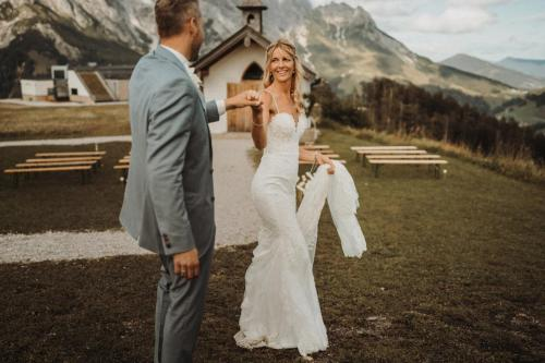 Jennifer-Stieler-Photography Steinbockalm DSC09991