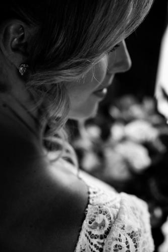 Jennifer Stieler Photography-485