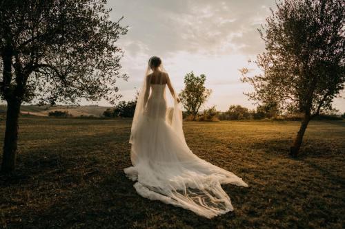 Jennifer Stieler Photography 12DSC01266