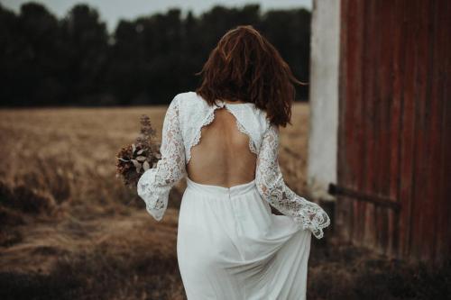 Jennifer Stieler Photography Bridal Inspiration