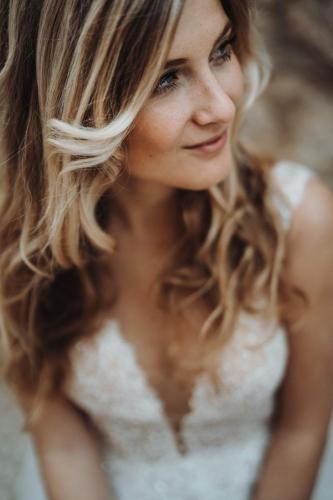 Jennifer Stieler Photography 49