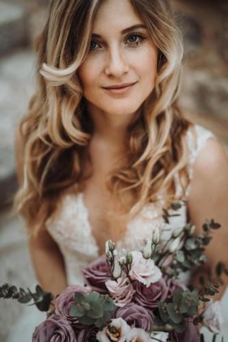 Jennifer Stieler Photography 50