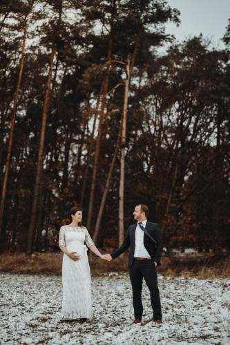 Jennifer Stieler Photography After Wedding Shooting1