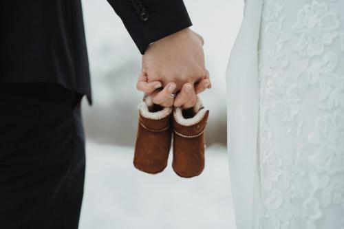Jennifer Stieler Photography After Wedding Shooting2
