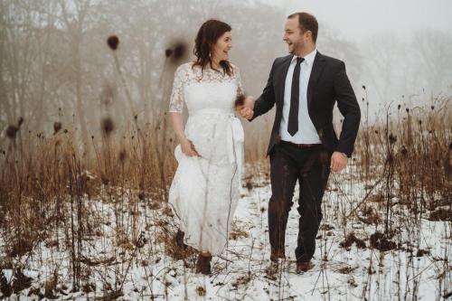 Jennifer Stieler Photography After Wedding Shooting4