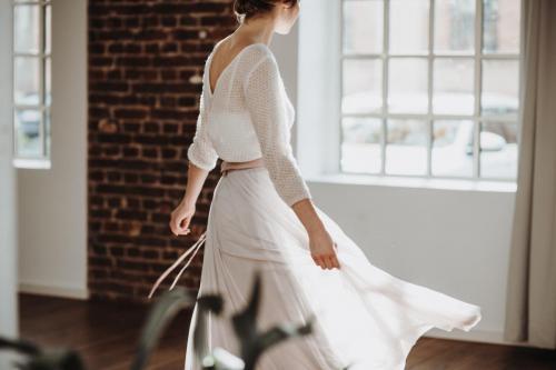 Jennifer Stieler Photography Ballerina 14