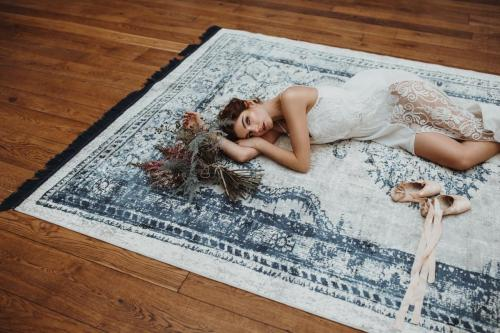 Jennifer Stieler Photography Ballerina 17