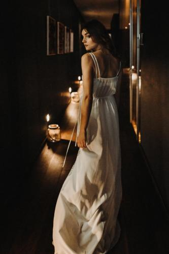 Jennifer Stieler Photography Ballerina 19