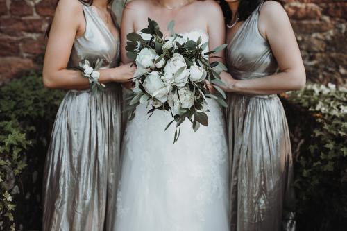 Jennifer Stieler Photography Hochzeit Bayern6