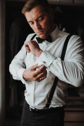 Jennifer Stieler Photography Hochzeitsfotograf2