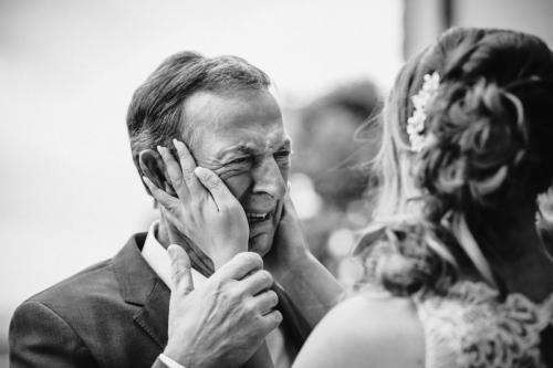 Jennifer Stieler Photography Hochzeitsfotograf4