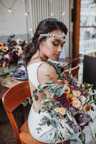 Ultra Violet Wedding JenniferStieler 103