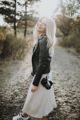 Jennifer Stieler Photography